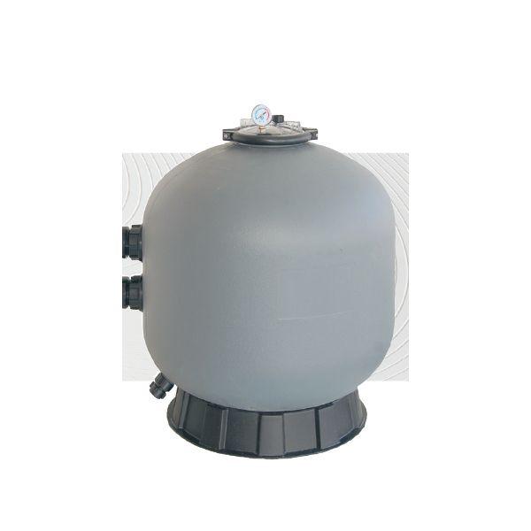 Pompe Filtration piscine Pentair Ultra Flow Plus