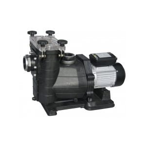 Pompe Filtration piscine RENOVO VIPOOL ACIS monophasée