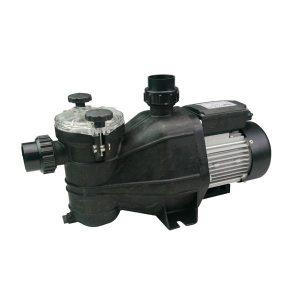 Pompe Filtration VIPool MCB Mono