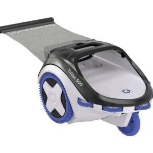 Robot Hayward Trivac 500